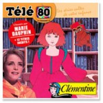 JEU - CONCOURS Télé 80 CD-Clementine-150x150
