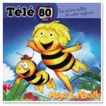 JEU - CONCOURS Télé 80 CD-Maya-labeille-150x150