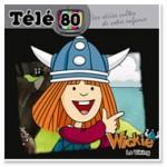 JEU - CONCOURS Télé 80 CD-Vic-le-viking-150x150