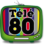 JEU - CONCOURS Télé 80 JC-tele80-sidebar-150x150