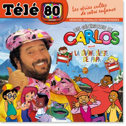 Tele-80-Carlos-Generikids