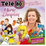 Tele-80-Marie-Dauphin-Generikids