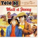 Tele-80-Matt-et-Jenny-Generikids