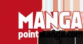 Point Manga