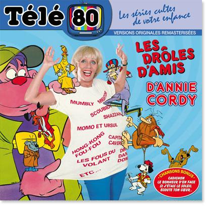 Tele-80-Annie-Cordy-Generikids