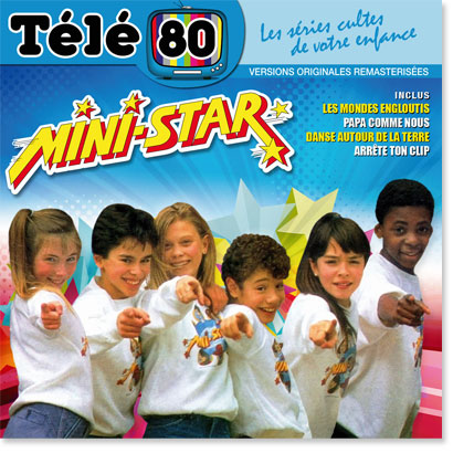 Tele-80-Mini-Star-Generikids