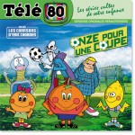 Tele-80-Onze-pour-une-coupe-Generikids
