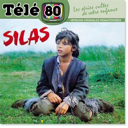 Tele-80-Silas-Generikids