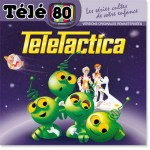 Tele-80-Teletactica-Generikids
