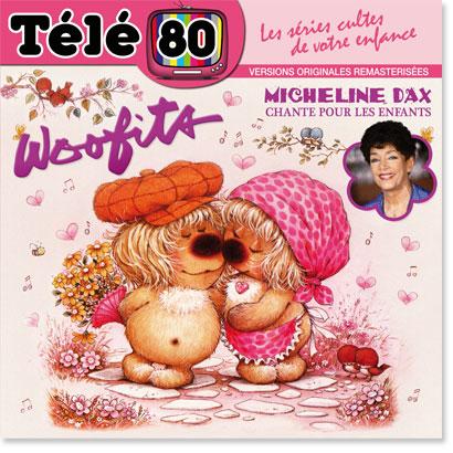 Tele-80-Woofits-Generikids